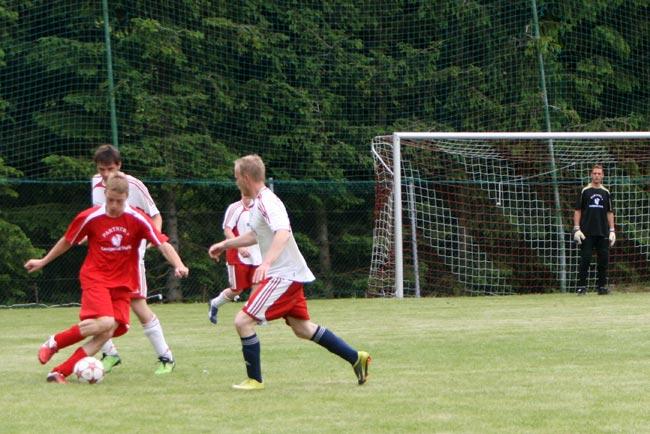 Pfi-Turnier2012-05-28_16E