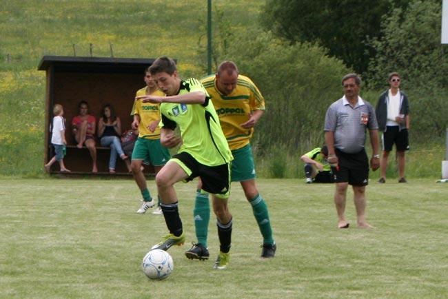 Pfi-Turnier2012-05-28_23E