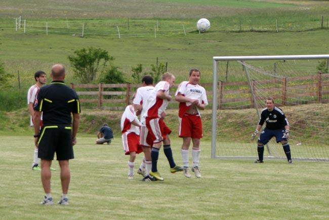 Pfi-Turnier2012-05-28_25E