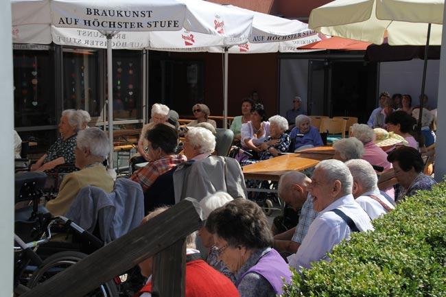 Seniorenheim2012-06-24_04