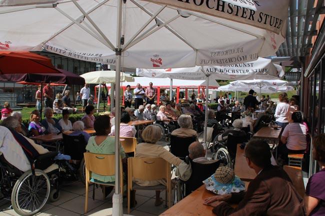 Seniorenheim2012-06-24_10