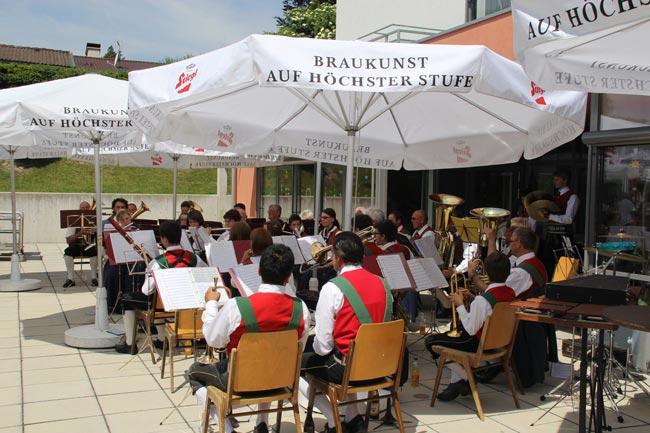 Seniorenheim2012-06-24_18