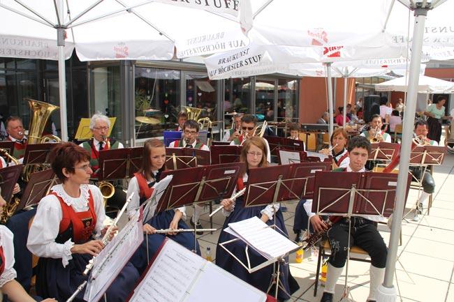 Seniorenheim2012-06-24_23