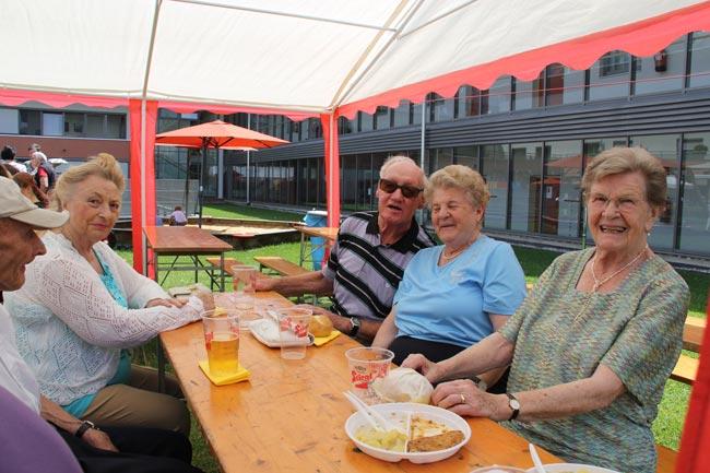 Seniorenheim2012-06-24_28