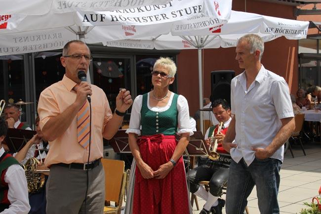 Seniorenheim2012-06-24_29