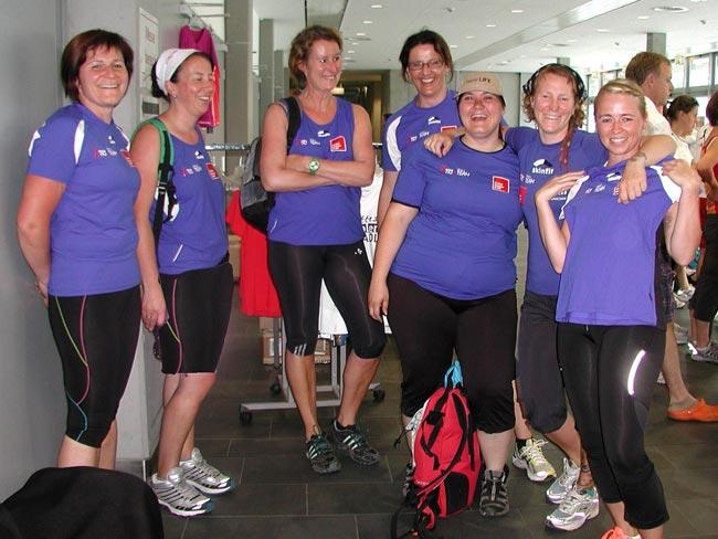 Frauenlauf2012_02