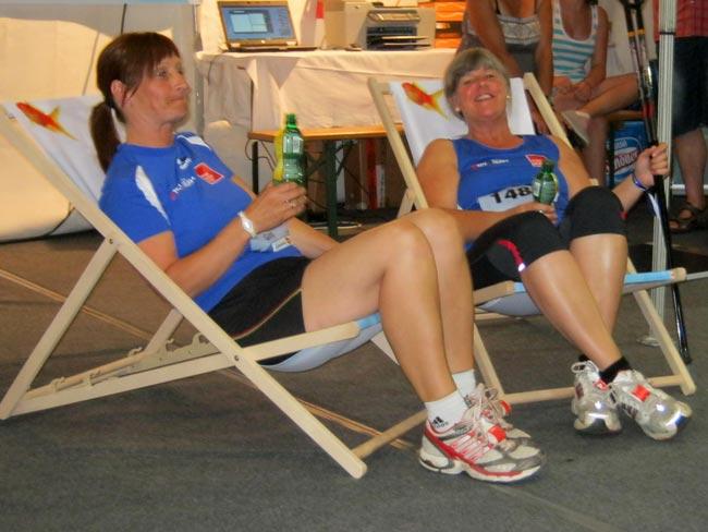 Frauenlauf2012_03
