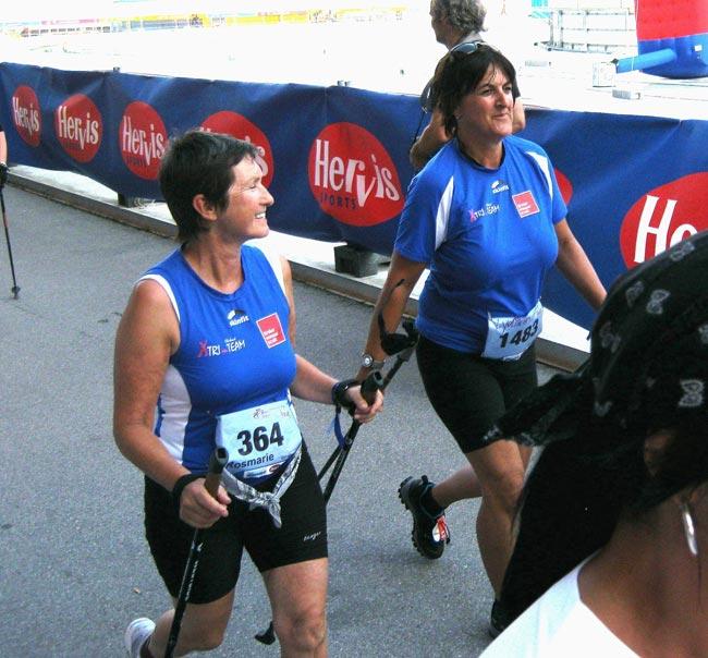 Frauenlauf2012_10