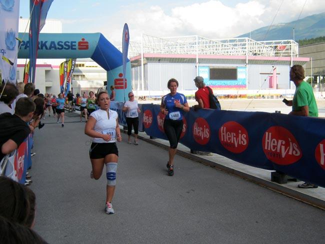 Frauenlauf2012_12