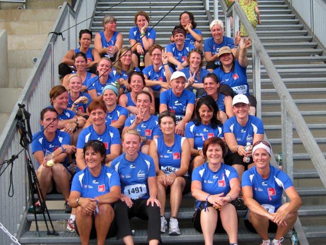 Frauenlauf2012_13
