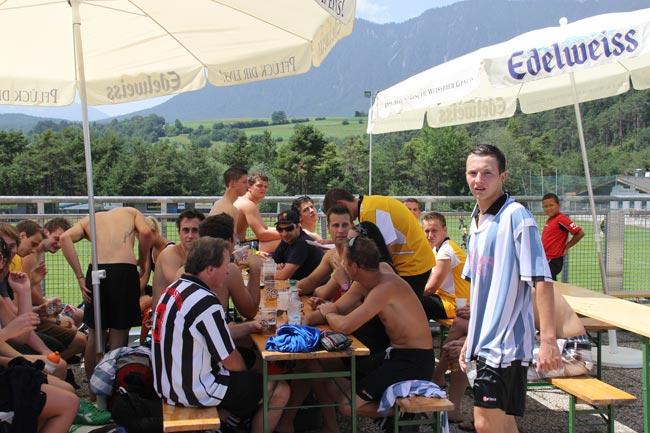Vereinsturnier2012_04