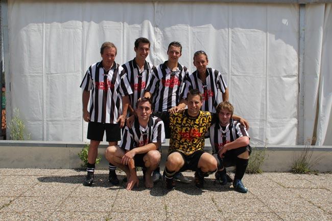Vereinsturnier2012_07