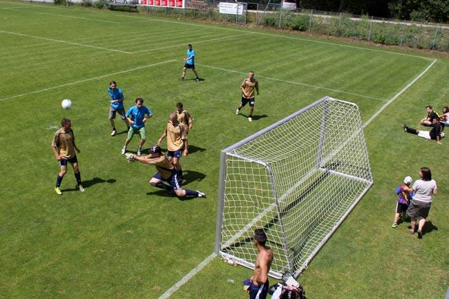 Vereinsturnier2012_12