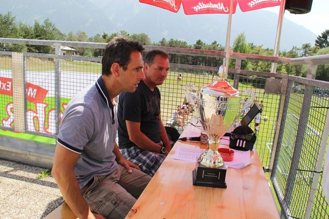 Vereinsturnier2012_14