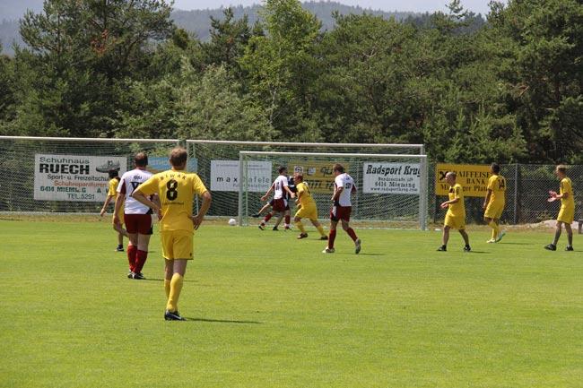 Vereinsturnier2012_17