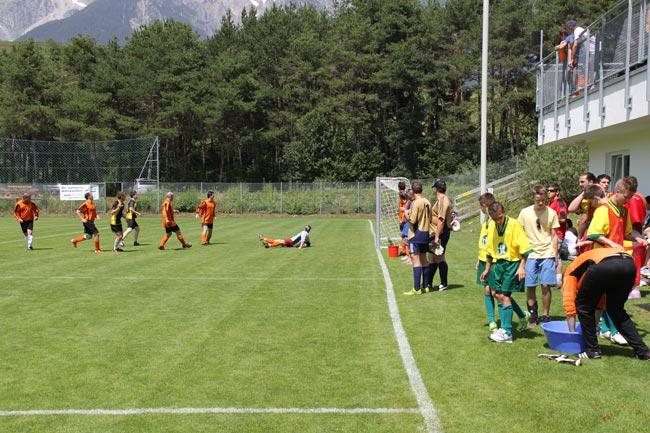 Vereinsturnier2012_21