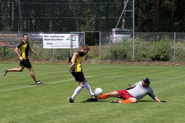 Vereinsturnier2012_27