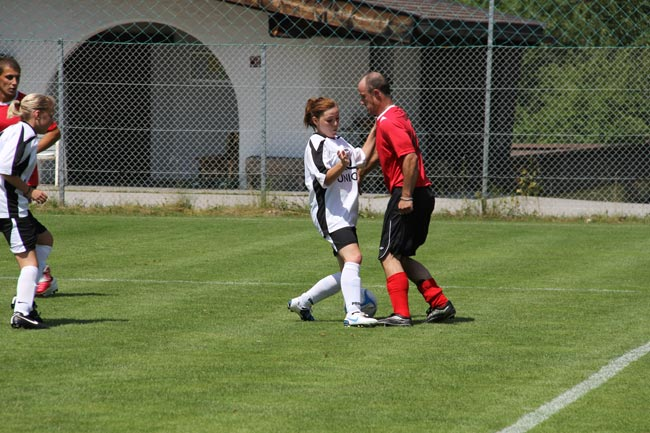 Vereinsturnier2012_37
