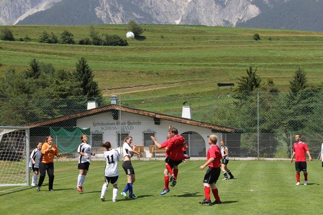 Vereinsturnier2012_40