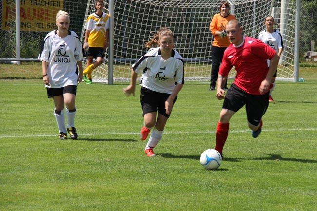Vereinsturnier2012_46