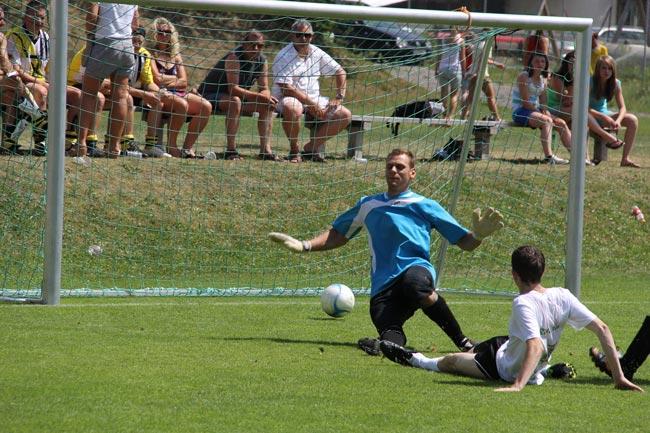 Vereinsturnier2012_52