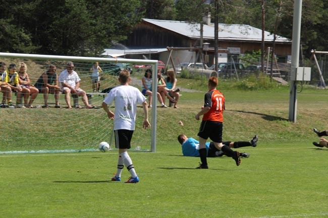 Vereinsturnier2012_57