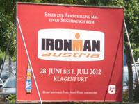 ironman_00