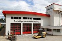 00 FF-Halle2012-08-09 2