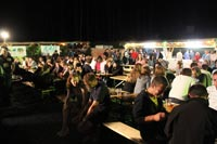 00 Staudenfest2012 46