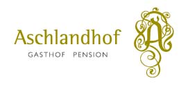 02_aschlandhof_logo
