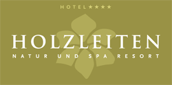 03_holzleiten_logo