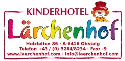 04_larechenhof_00