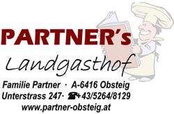 08_partner_logo