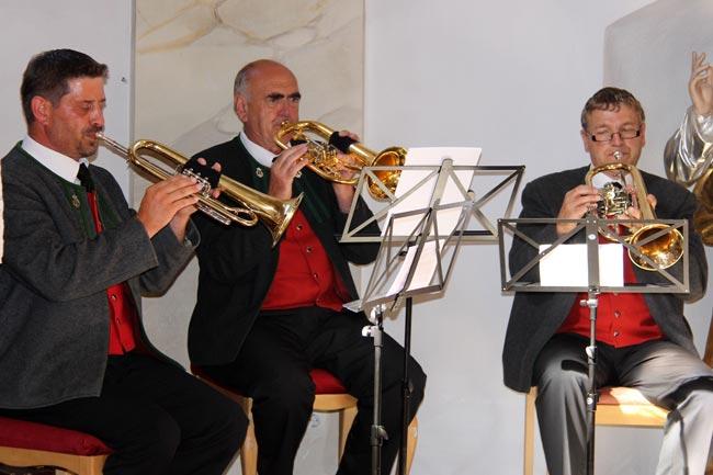 Blaesergruppe2012-08-15 4