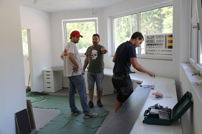 FF-Halle2012-08-10 09