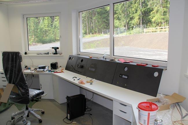 FF-Halle2012-08-25 1
