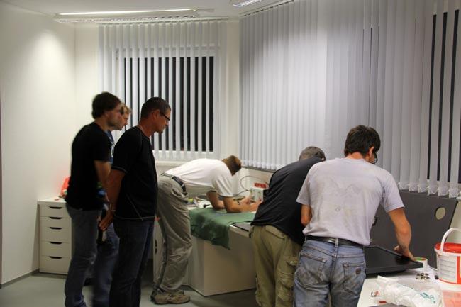FF-Halle2012-08-27 1