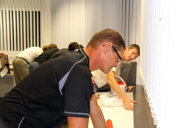 FF-Halle2012-08-27 3
