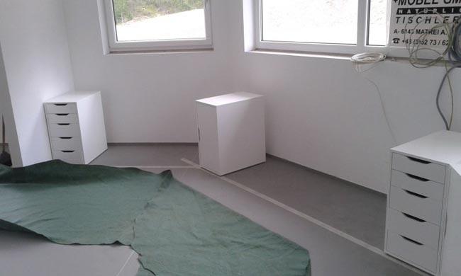Funkraum2012-08-05 2X