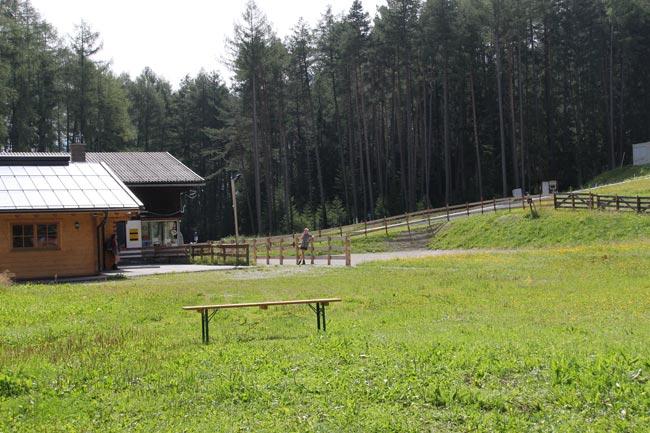 Gruenberglift2012-07-28 4