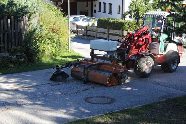 KehrmaschineNeurauter2012-08-27 1