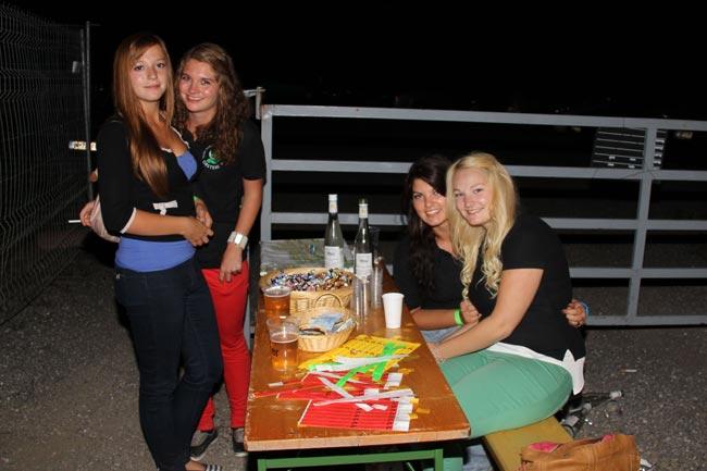 Staudenfest2012 01
