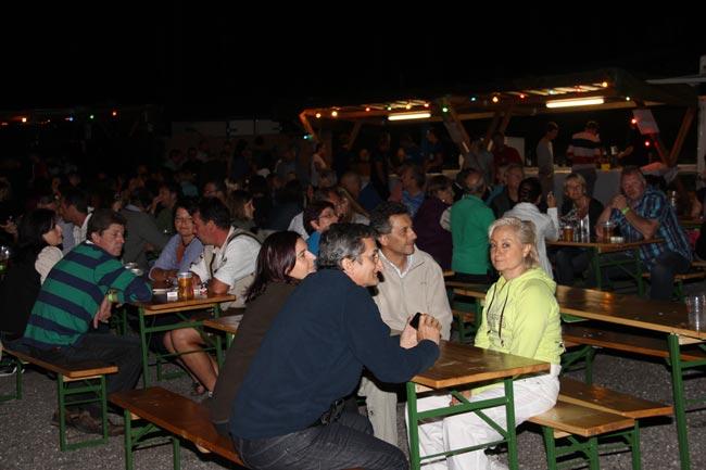 Staudenfest2012 02