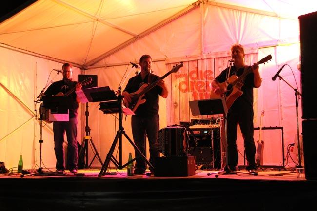 Staudenfest2012 05