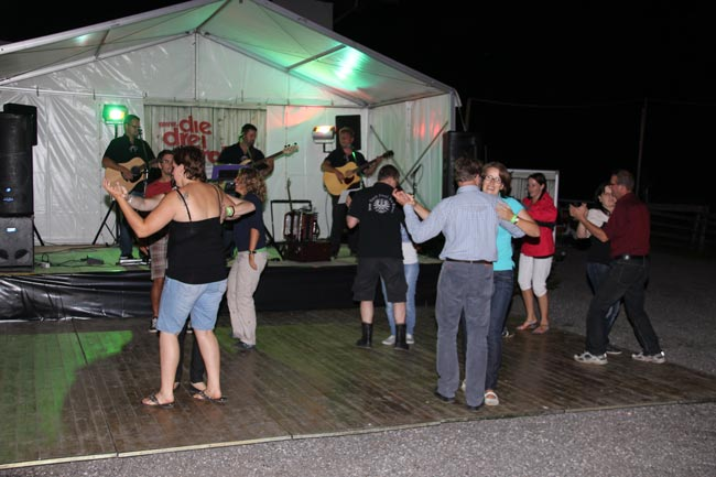 Staudenfest2012 10