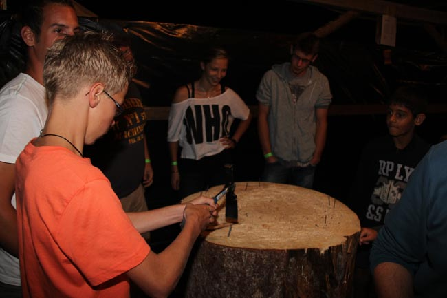 Staudenfest2012 22