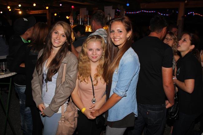 Staudenfest2012 26
