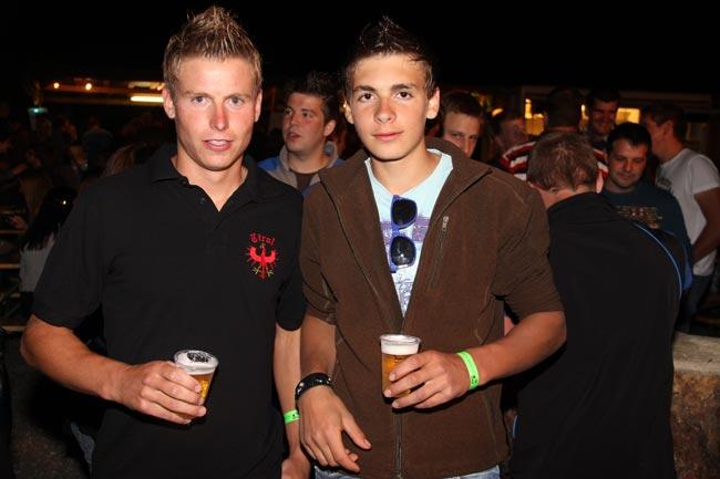 Staudenfest2012 45