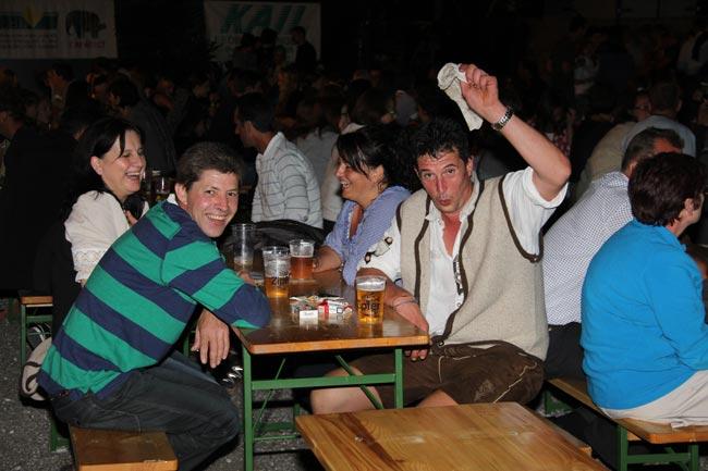 Staudenfest2012 48