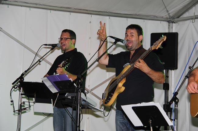 Staudenfest2012 49